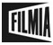 www.filmia.cz